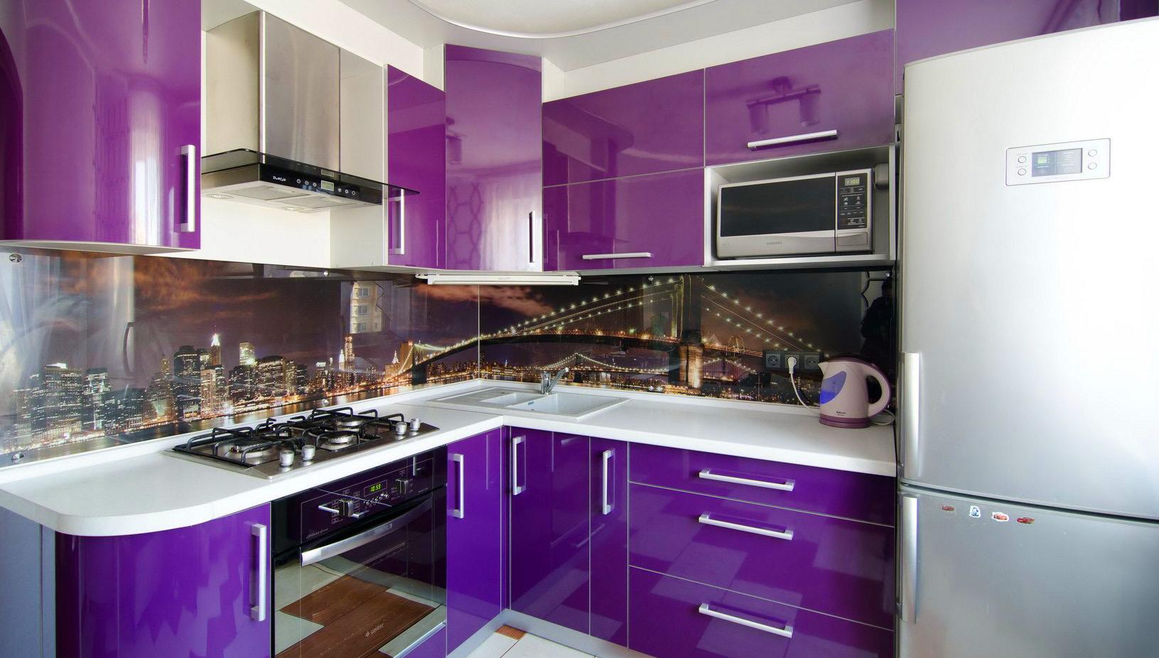 Программы для проектирования кухонной мебели 69